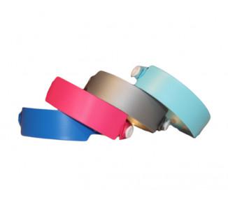 Vinile wristband art. 2000 - Default