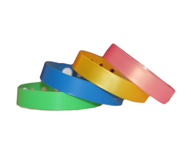 Vinile wristband art. 2001 - Default