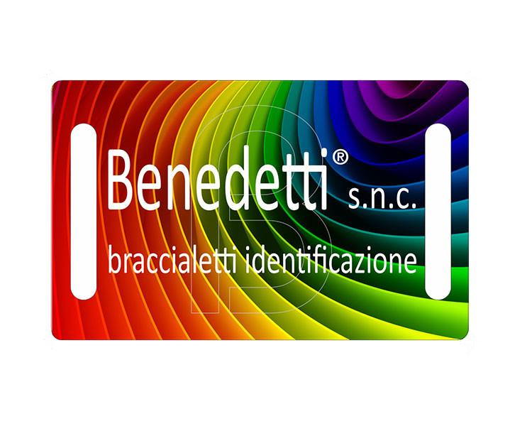 Piastrine RFID/NFC